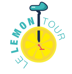 Le Lemon Tour